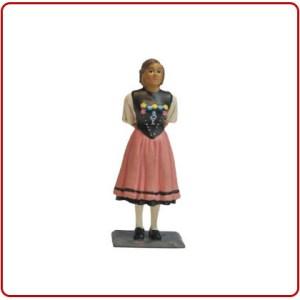 Product afbeelding Prehm-miniaturen 550020