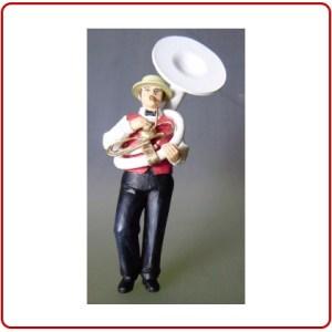 product afbeelding Prehm-miniaturen 550034