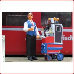 product afbeelding Prehm-miniaturen 550109