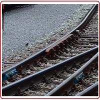Rail toebehoren