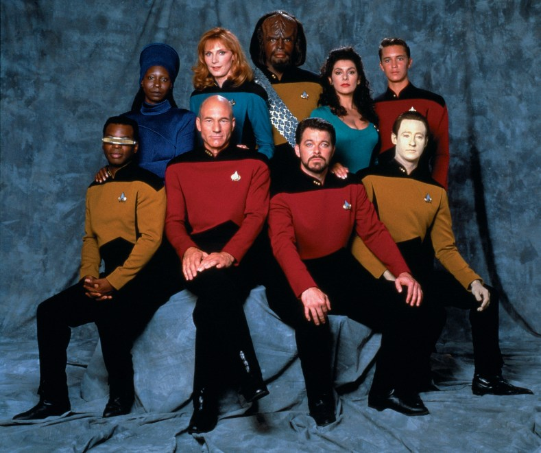 Star-Trek-The-Next-Generation