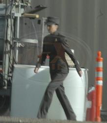 uniforme 2