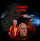 borg-war.png