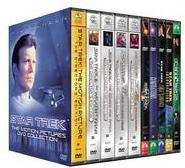 box-set-movies.jpg
