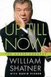 williamshatnerbiography.jpg