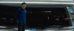 spock-na-ponte