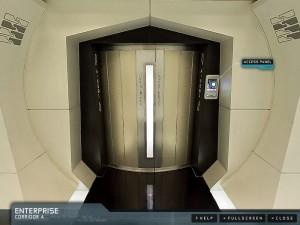 painel-de-acesso-1