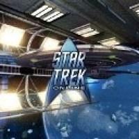 Novidades sobre  Star TrekOnline
