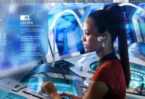 tenente-uhura