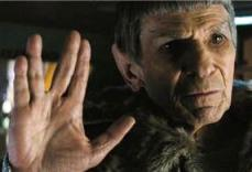 spock-2