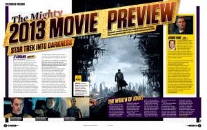 SFX231-2013-Movie-Preview-Star-Trek