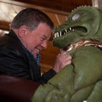 kirk vs gorn-crop