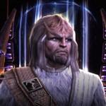 worf star trek game