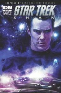 khan 5
