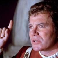 48 anos de Star Trek