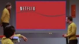 Netflix ST 2