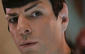 spock st3