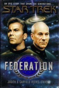 capa-federation