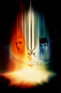stb-tmp-poster-textless