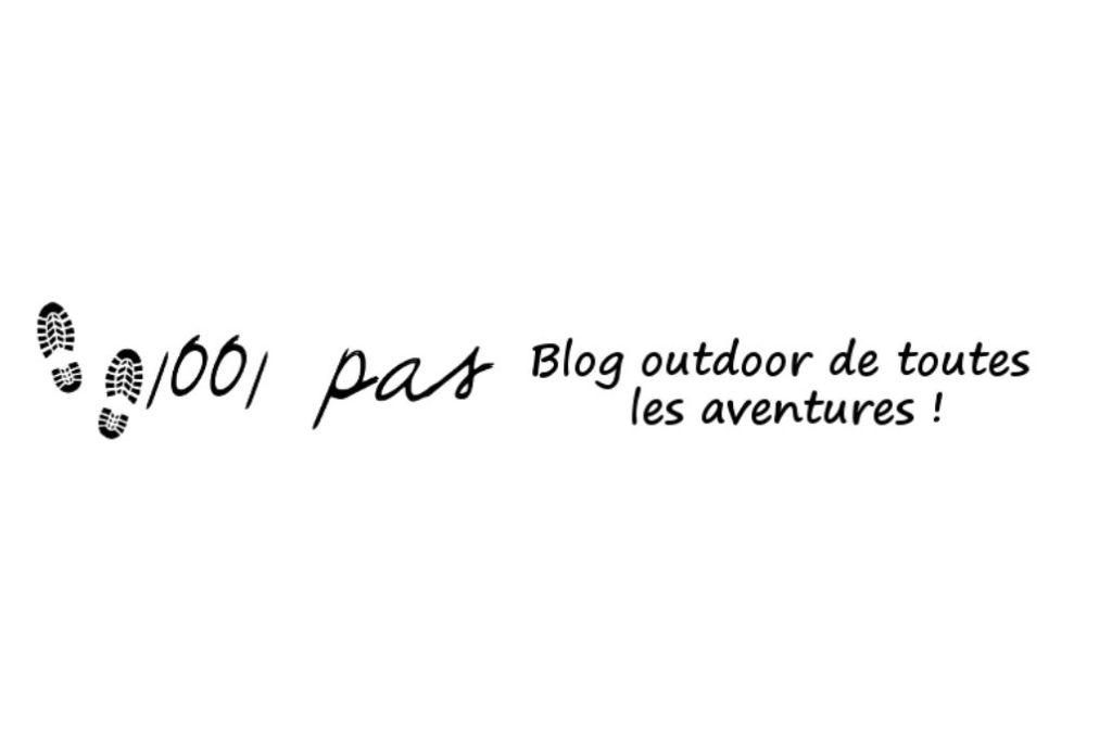 blog outdoor 1001 pas