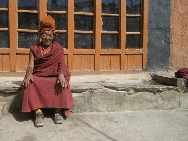 trek au ladakh avec guide