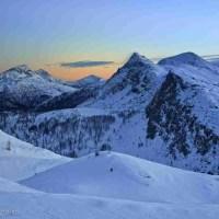 Trekking Fotografici, scopri con noi fotografia e montagna.