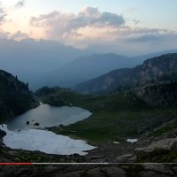 Le basi per riprese video timelapse