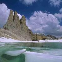 Calendario corsi di fotografia in montagna
