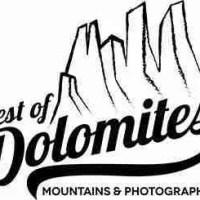 Best of Dolomites - Richiesta informazioni