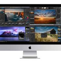 Software alternativi a Adobe Lightroom