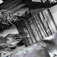 BIANCO E NERO: Post produzione con Silver Efex | WEBINAR ONLINE LIVE