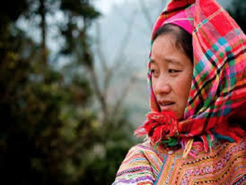 Useful-advices-for-traveling-to-Sapa-(part 1)2