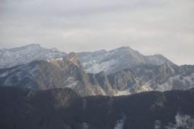 panorami 8