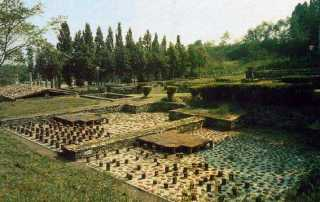 Veleia (Velleja) Romana