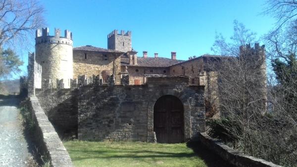 CASTELCORNIGLIO