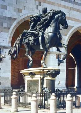 Alessandro_Farnese-cavallo_piacenza
