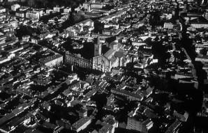 Piacenza-dall'alto