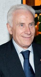 Prof. Aniello Montano