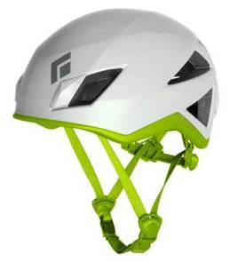 登山,ヘルメット,おすすめ
