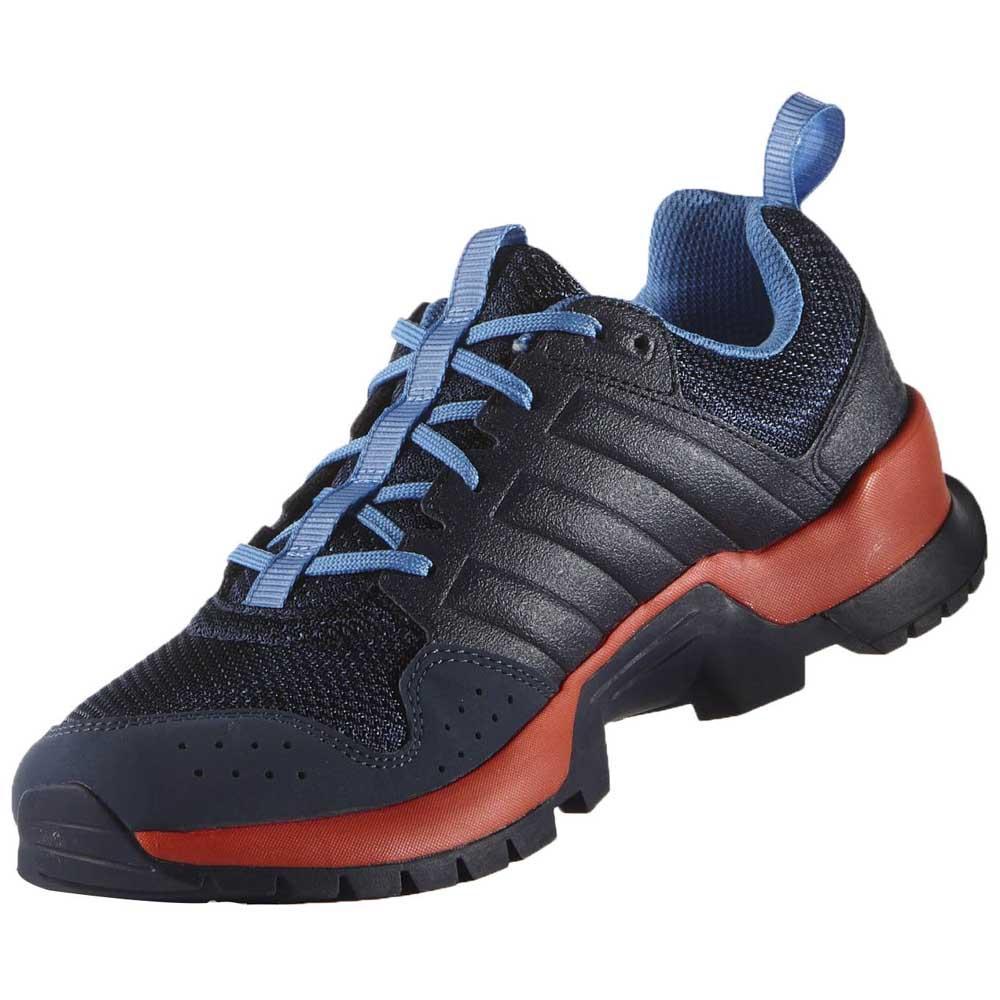 Adidas Gsg 9 1