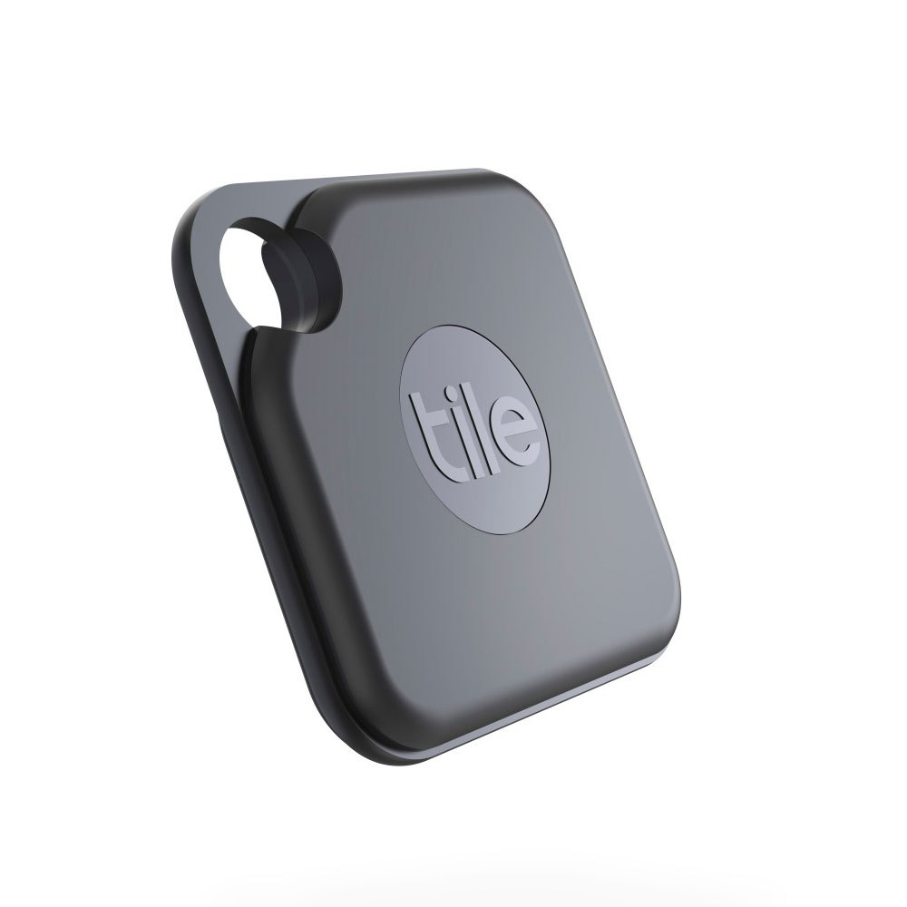 Get a Tile Tracker for up to 28 off on Amazon this Black Friday. Tile Pro Bluetooth Locator Black Buy And Offers On Trekkinn