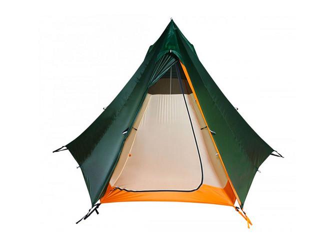 Nigor_WickiUp tent-3-01
