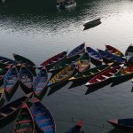 Pokhara Valley Tour in Nepal