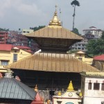 Kathmandu Valley Sightseeing Tour in Nepal