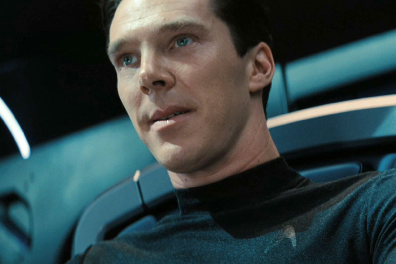 https://i2.wp.com/www.treknews.net/wp-content/uploads/2012/12/benedict-cumberbatch-john-harrison.jpg
