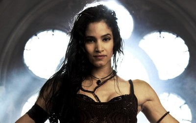 Image result for sofia boutella