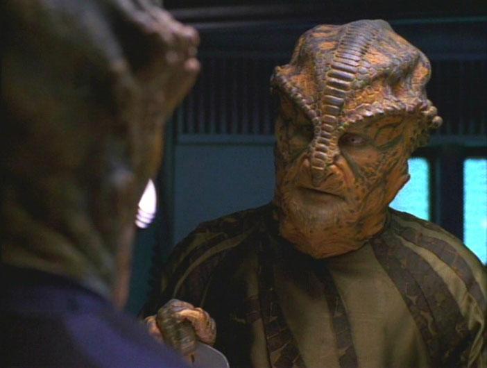 10 Best 'Star Trek: Voyager' Episodes | TREKNEWS.NET