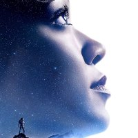 Recensione / Review: Star Trek Discovery