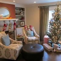 Atlanta Christmas
