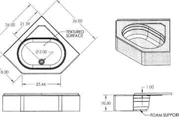 keystone montana parts wiring diagram fuse box